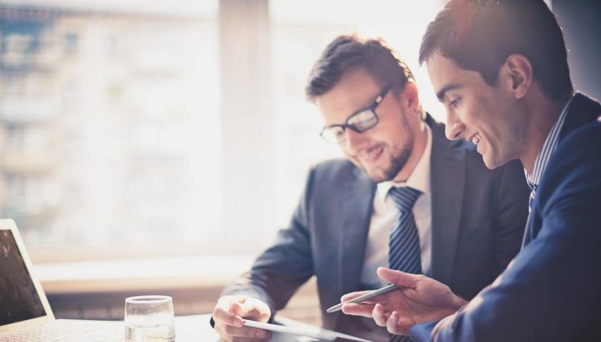 Tips to get more clients for your business
